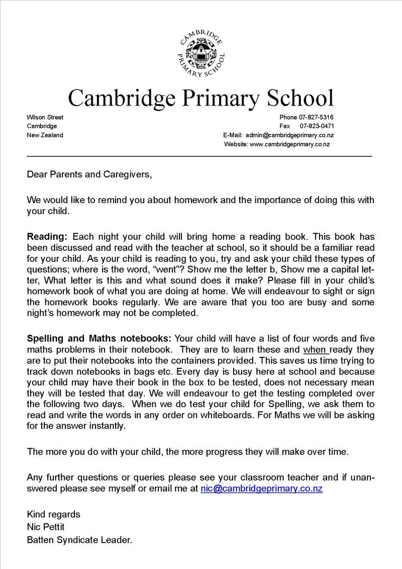 cambridge school indirapuram holiday homework 2015